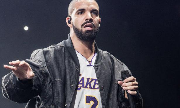 Drake revives cult British drama Top Boy for Netflix