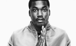 Meek Mill sentenced to two-to-four years in prison for violating probation