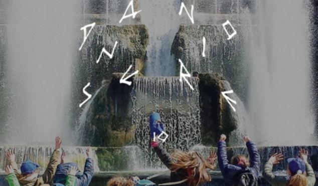 J.G. Biberkopf unveils Fountain Of Meaning EP featuring Aïsha Devi