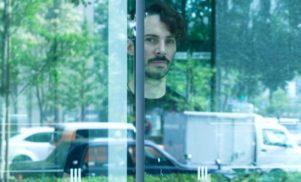 Lorenzo Senni shares influences with The Shape Of Lorenzo To Come mix