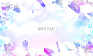 Mixpak's release 2017 Holiday Bundle compilation