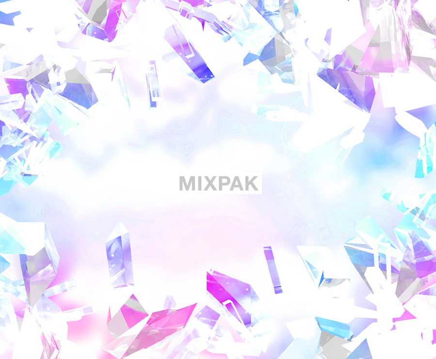 Mixpak's release 2017 Holiday Bundle compilation