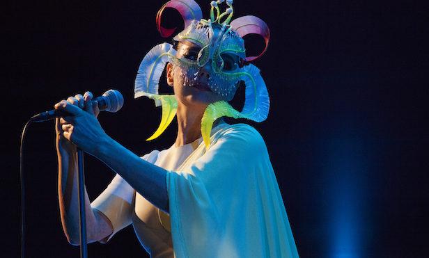 Björk, Nick Cave & The Bad Seeds, Lorde, Migos to play Primavera Sound 2018