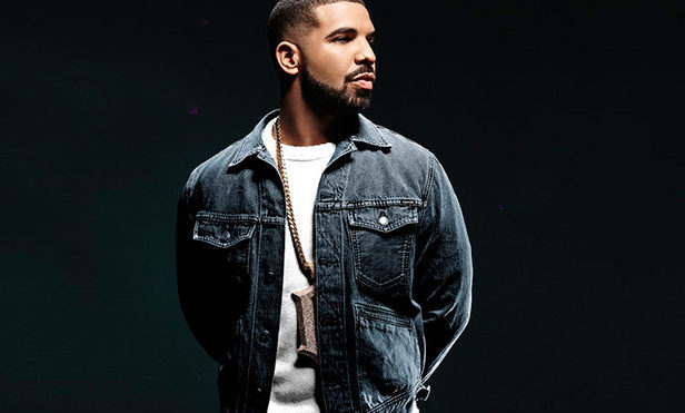 Listen to two new Drake songs, 'God's Plan' and 'Diplomatic Immunity'
