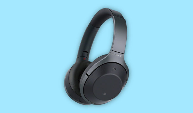 Head music: 7 of the best Bluetooth headphones for $400 or under