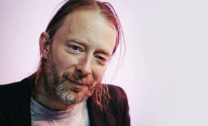 Thom Yorke, Laurel Halo, Diplo and more added to Sónar 2018 lineup