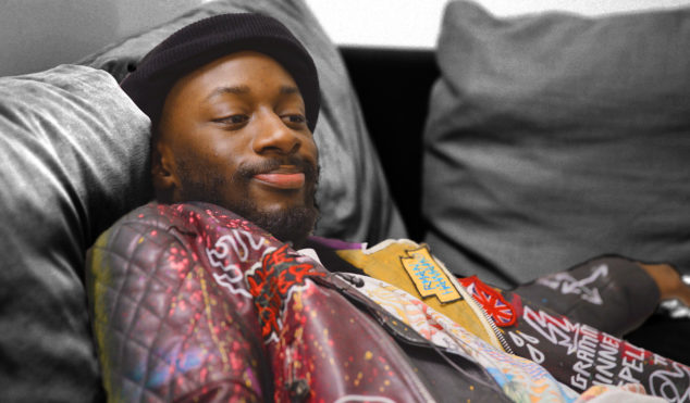GoldLink – Access All Areas