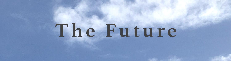 Ambient futures
