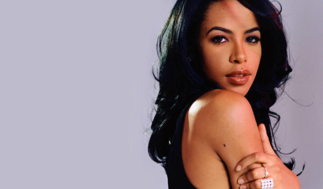 One in 35 million: How unlicensed music by Aaliyah ended up on Spotify