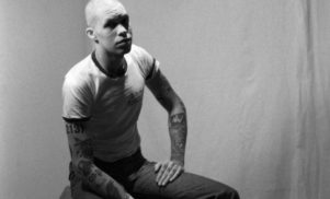Delroy Edwards announces new album Rio Grande