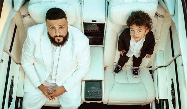 Singles Club: Beyoncé is the saving grace of DJ Khaled's terrible 'Top Off'
