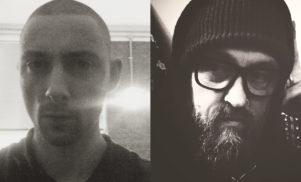 Singles Club: Burial and The Bug start a dirty dub fire as Flame 1