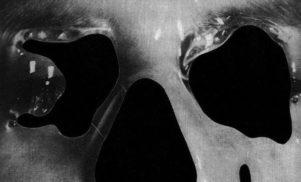 Visual artist Jesse Draxler announces Misophonia art book on Sacred Bones