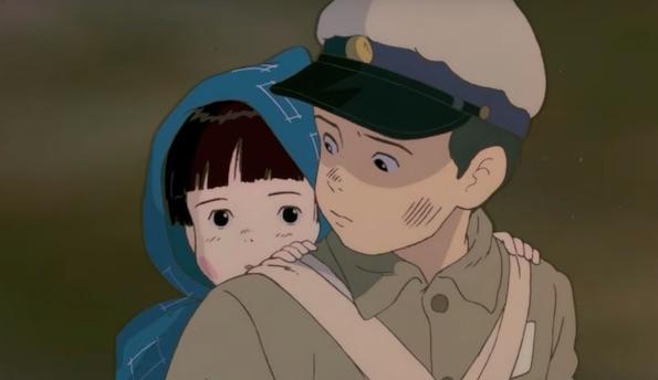 Studio Ghibli co-founder Isao Takahata has died aged 82