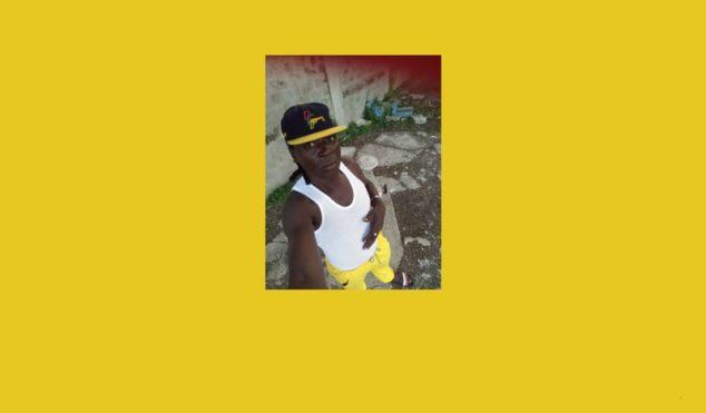 Listen to Duppy Gun's new dancehall mixtape for Bokeh Versions