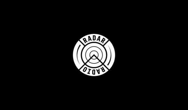 Planet Mu, Ikonika and more leave Radar Radio after station is accused of sexual harassment