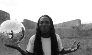 Footwork pioneer RP Boo to release first full album of contemporary material