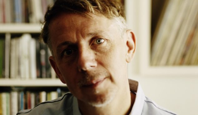 Gilles Peterson, DJ Seinfeld and Jayda G to play Field Day 2018 Bugged Out stage in association with FACT