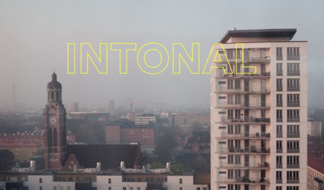 Malmö's Intonal is a celebration of fringe music that brings the city together