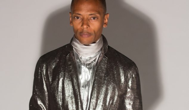 Jeff Mills, Richie Hawtin, Octa Octo to play The Peacock Society Festival in Paris
