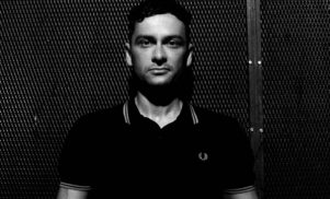 Ancient Methods to release debut album featuring Regis and Prurient