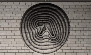 Aphex Twin artwork spotted in London sparks new album speculation