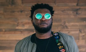 Kamasi Washington keyboardist Brandon Coleman announces new album Resistance