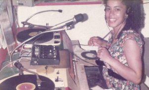 How women like DJ Camilla and Ranking Miss P pioneered UK pirate radio