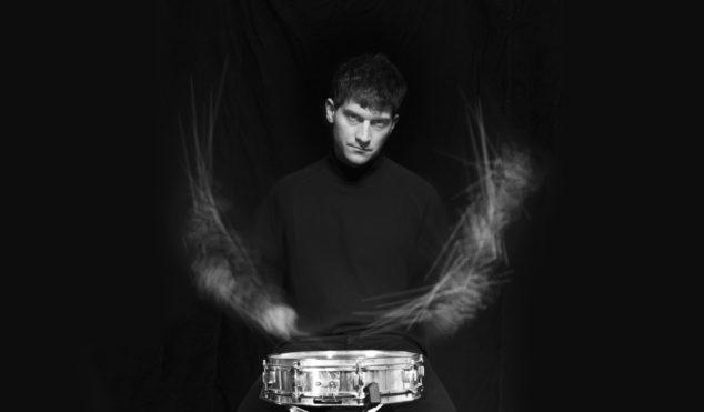 Avant percussionist Eli Keszler to release ninth solo record, Stadium