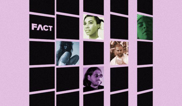 Singles Club: Yves Tumor's nouveau Britpop reigns supreme