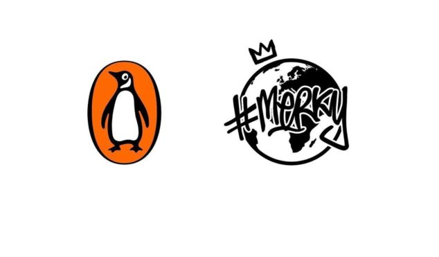 Stormzy launches publishing imprint with Penguin Random House, #Merky Books