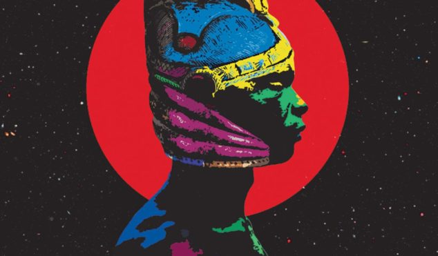 Jeff Mills and Tony Allen to release collaborative EP, Tomorrow Comes The Harvest