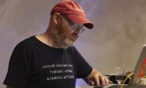Sheffield's No Bounds Festival expands program for 2018