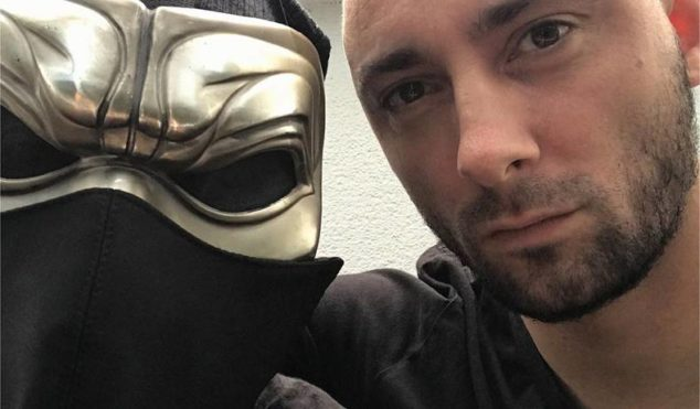 Burial & Kode9 unite for FABRICLIVE 100