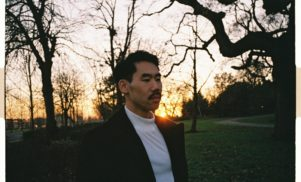 Hunee announced as London club XOYO's new quarterly resident