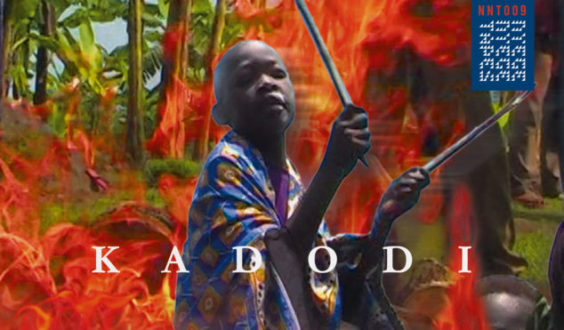 Nyege Nyege Tapes announce Kadodi compilation EP