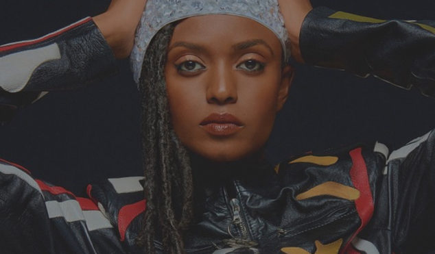 Kelela sings over Autechre, Aphex Twin and Oneohtrix Point Never on 'Aquaphoria' mix