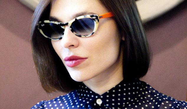 Nina Kraviz returns to трип for solo EP, stranno stranno. neobjatno.