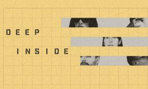 Deep Inside: September 2018's must-hear house and techno playlist