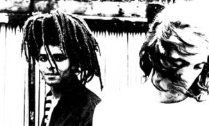 Unreleased material from UK originators Smith and Mighty collected on new 2xLP compilation