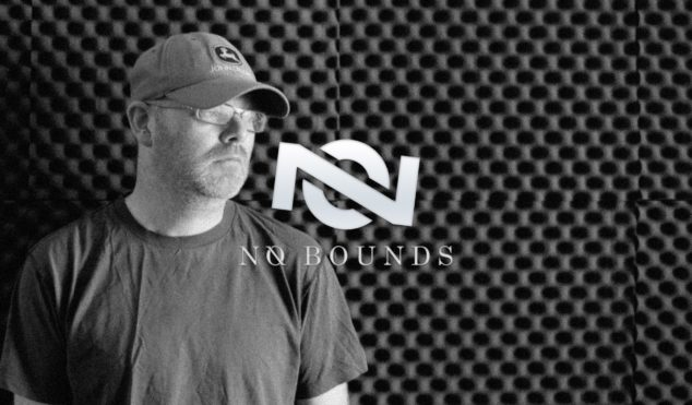Sheffield's No Bounds Festival announces FACT stage curated by Mark Fell
