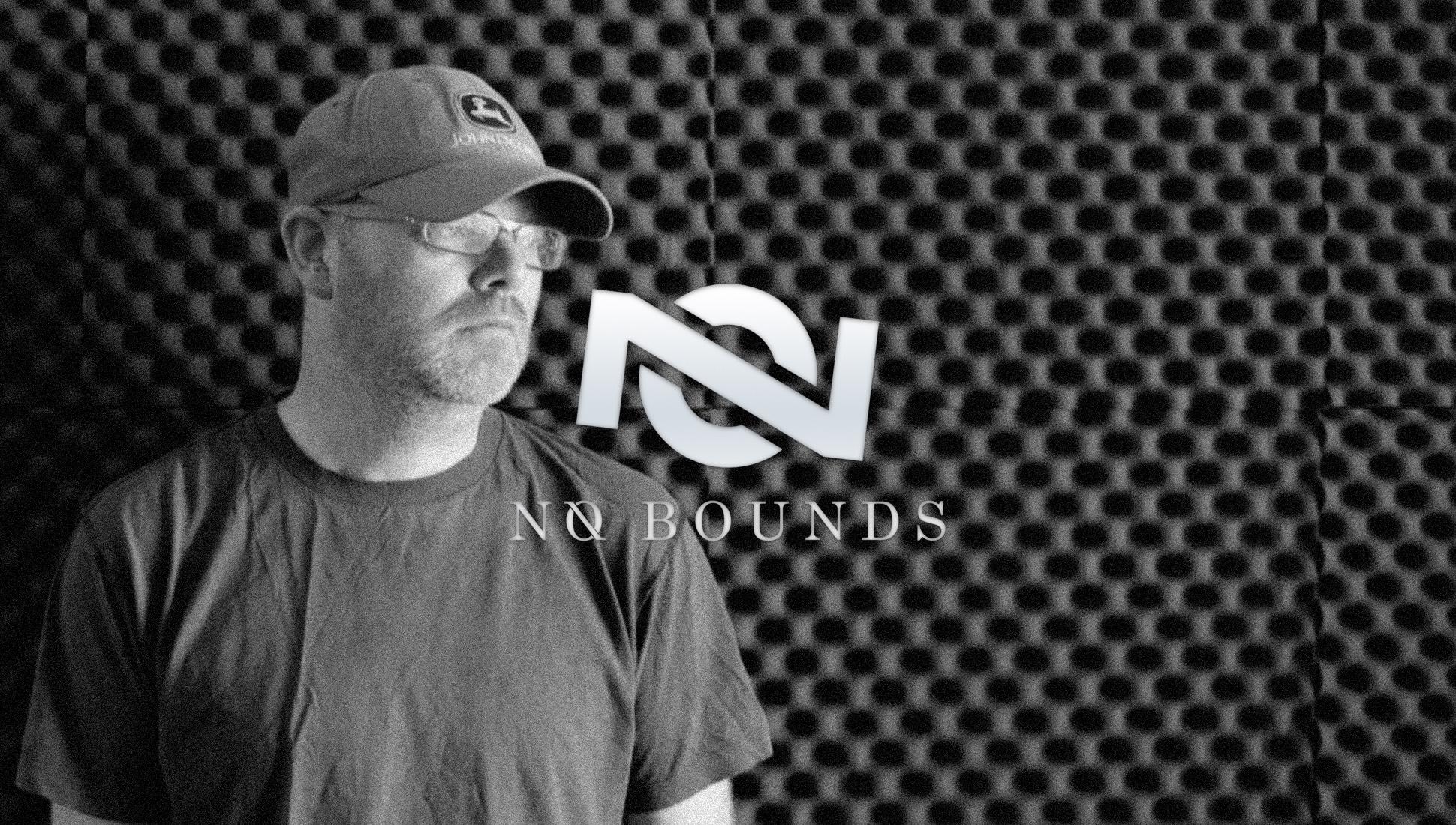 No Bounds Festival 2018