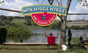 Nyege Nyege 2018: The world's best electronic music festival is in Uganda