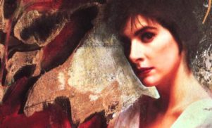Rings from this far distant shore: Enya's Watermark, 30 years on