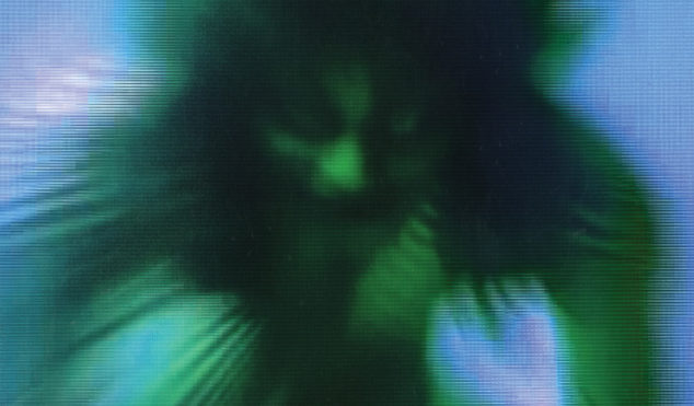 Yves Tumor surprise releases Safe In The Hands Of Love album on Warp