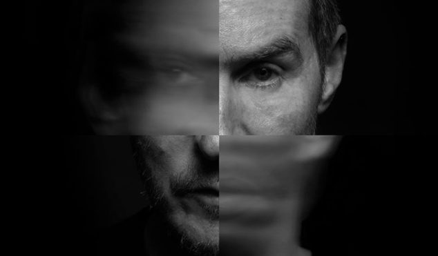 Massive Attack collaborate with Adam Curtis on Mezzanine audiovisual tour