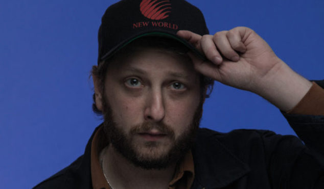 Oneohtrix Point Never's new EP Love In The Time Of Lexapro features Ryuichi Sakamoto and (Sandy) Alex G