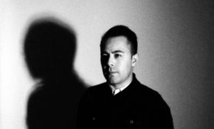 Silent Servant returns to Hospital Productions for new LP Shadows of Death and Desire