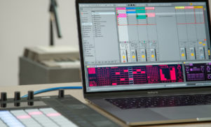 Ableton's Probability Pack brings new randomization tools to Live 10 Suite