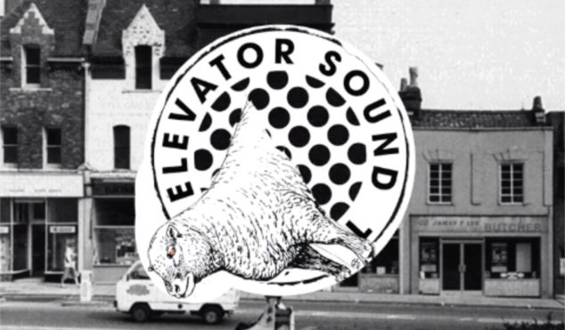 Bristol's Elevator Sound and Cardiff's Cymru Beats synth shops to merge